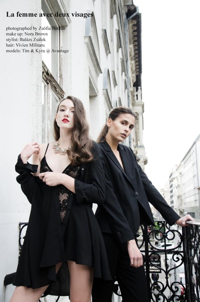 la_femme_cover