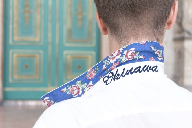 balazs_zsalek_okinawa_shirt_4