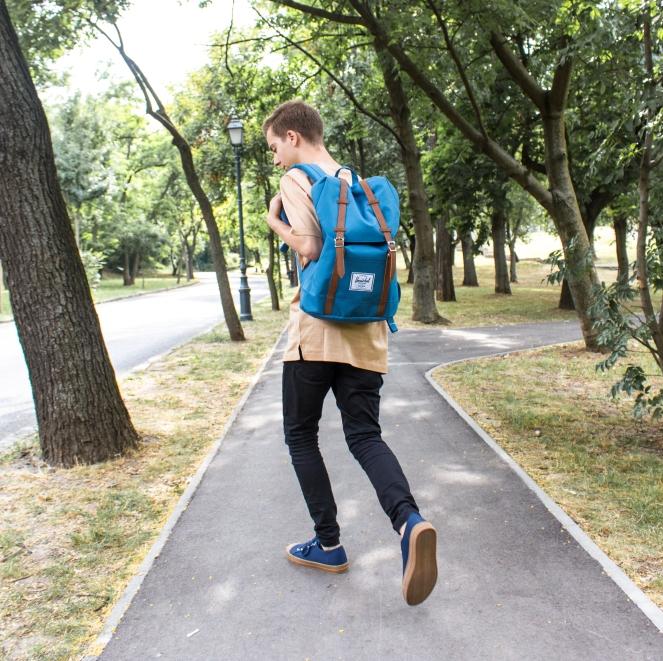 balazs-zsalek-summer-hike-5