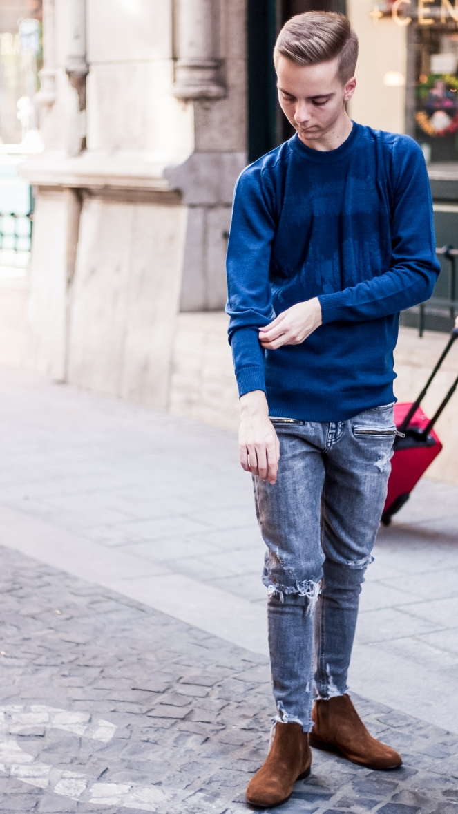 balazs-zsalek-the-warmest-thin-pullover.2