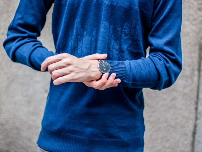 balazs-zsalek-the-warmest-thin-pullover.6