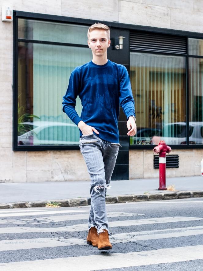 balazs-zsalek-the-warmest-thin-pullover.4