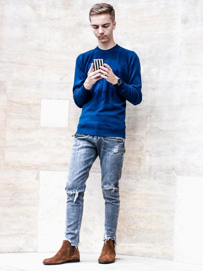 balazs-zsalek-the-warmest-thin-pullover.9