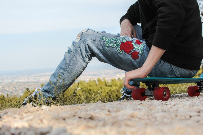bts - hike with a penny board balazs zsalek.4