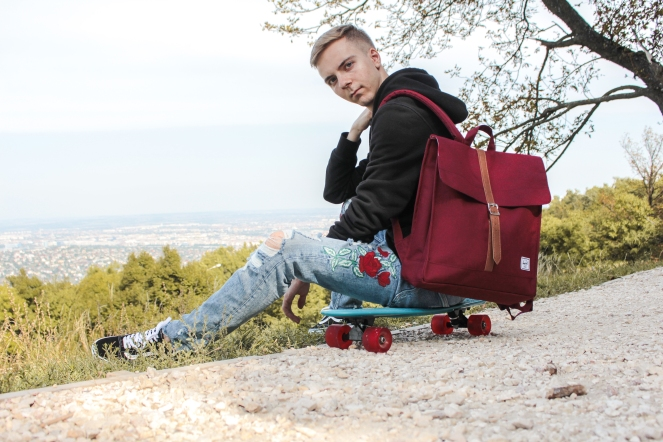 bts - hike with a penny board balazs zsalek.1