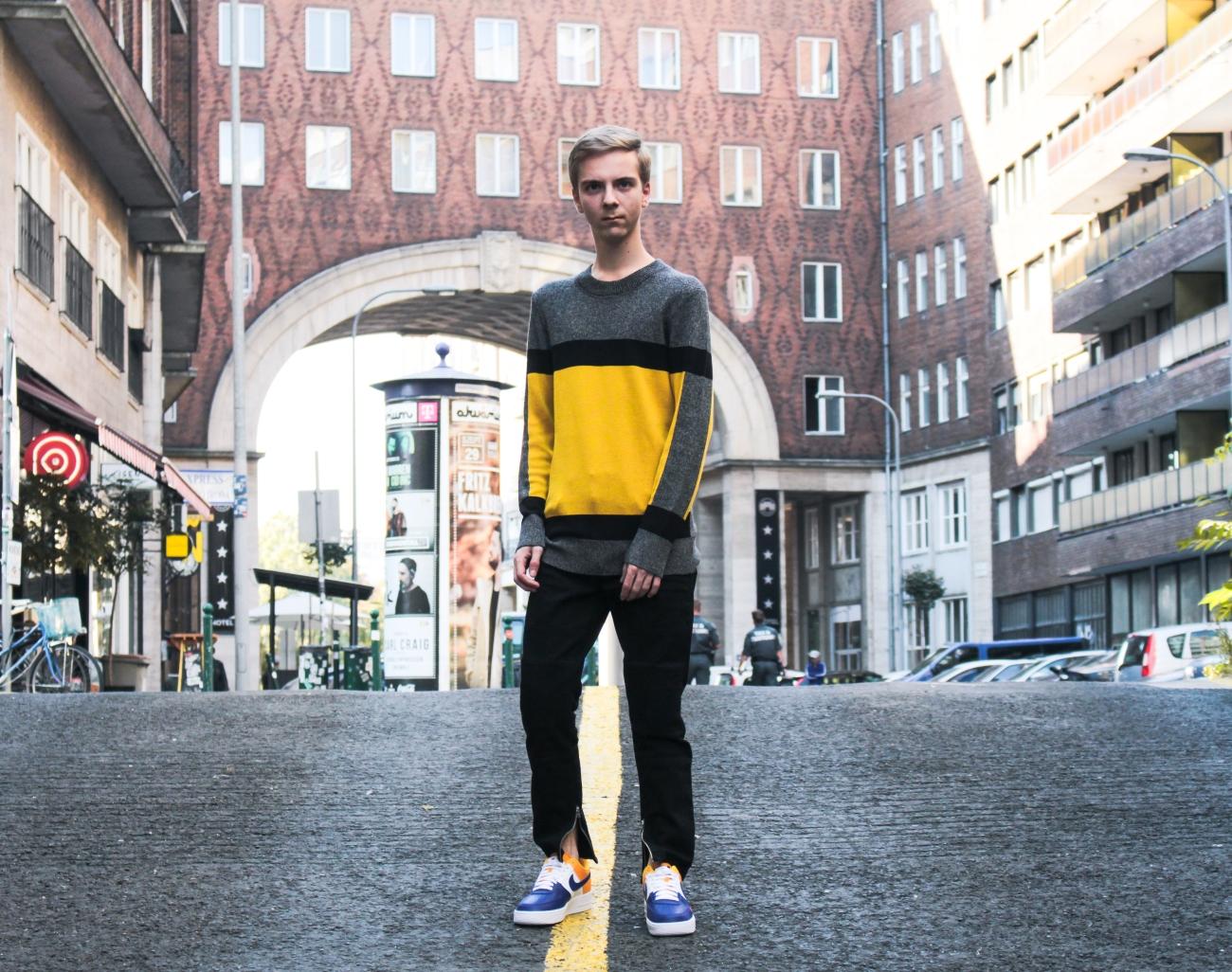 balazs-zsalek-90-yellow-and-grey-vibes.3