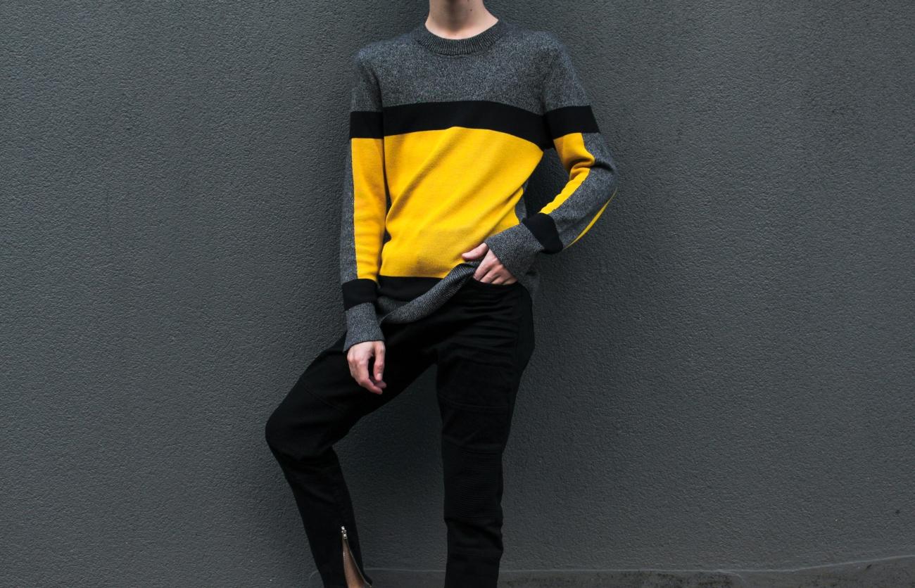 balazs-zsalek-90-yellow-and-grey-vibes.4