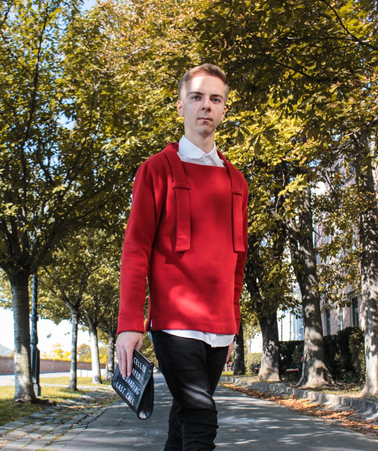 balazs-zsalek-modern-fall-business-look.8