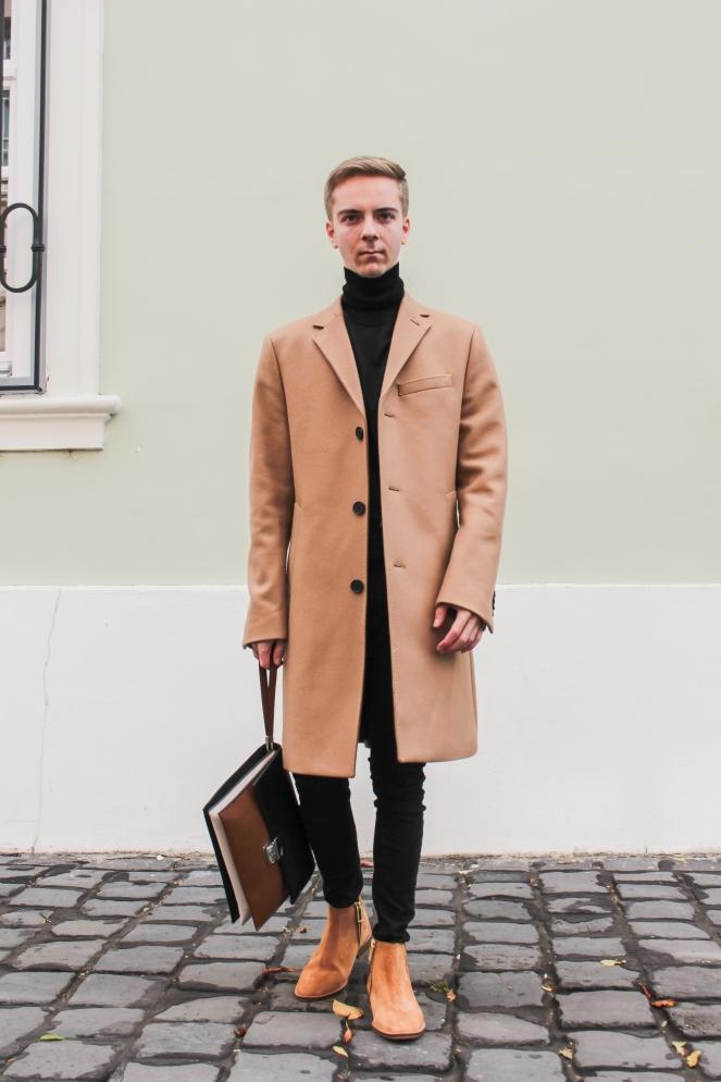 balazs-zsalek-camel-coat.10