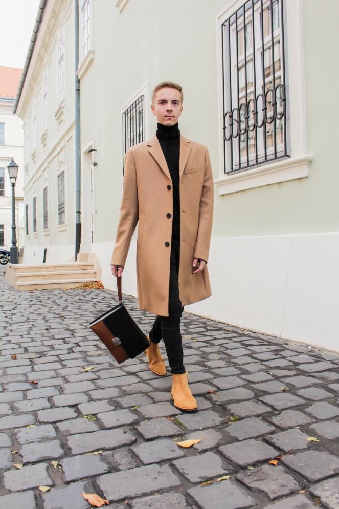 balazs-zsalek-camel-coat.4