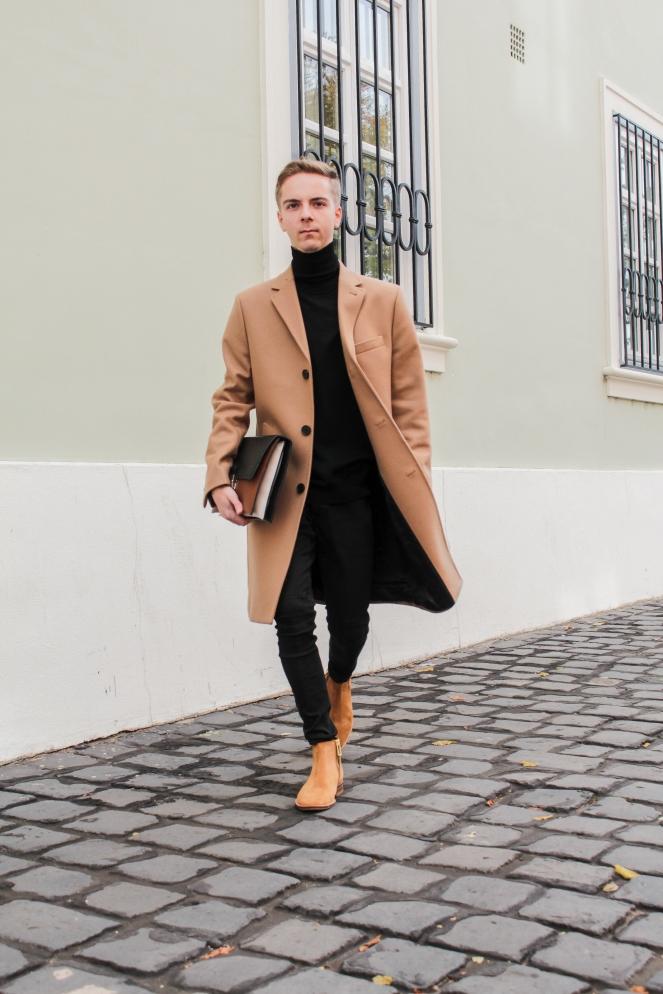 balazs-zsalek-caml-coat.7