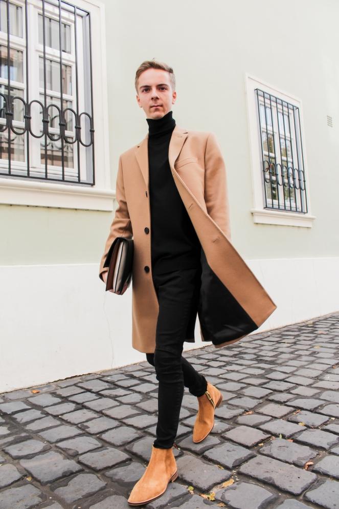 balazs-zsalek-camel-coat.2