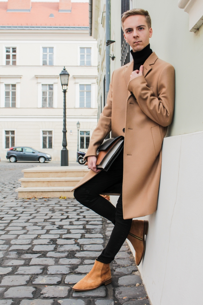 balazs-zsalek-camel-coat.1