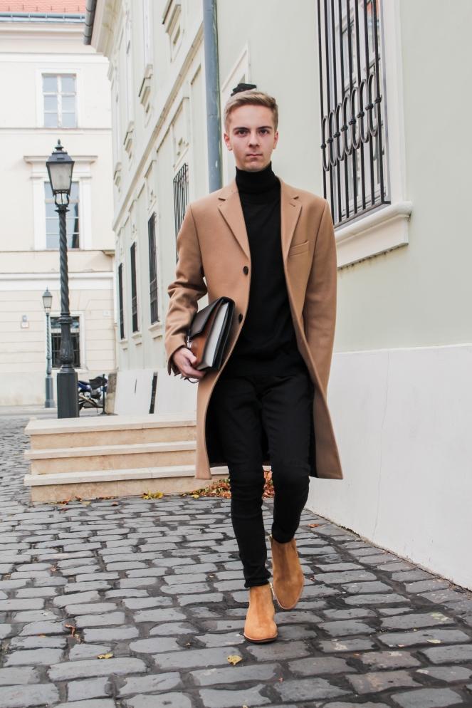 balazs-zsalek-caml-coat.6