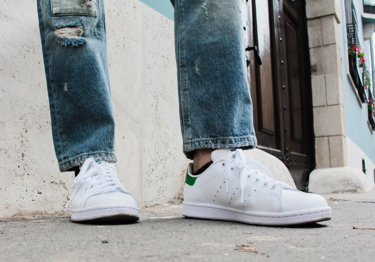 balazs-zsalek-oversized-denim-jacket-and-patchwork-jeans.8