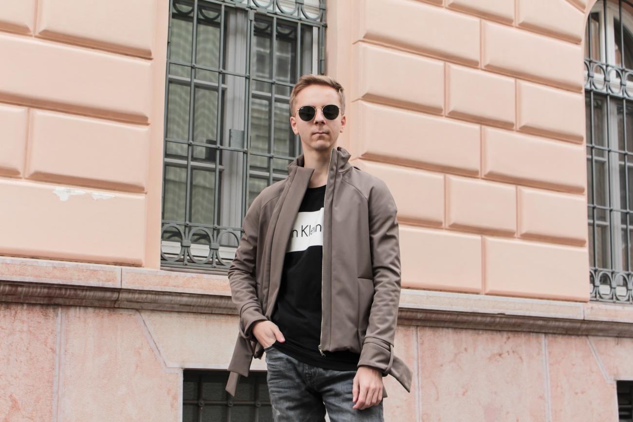 balazs-zsalek-brown-bomber-oversized-jeans.8