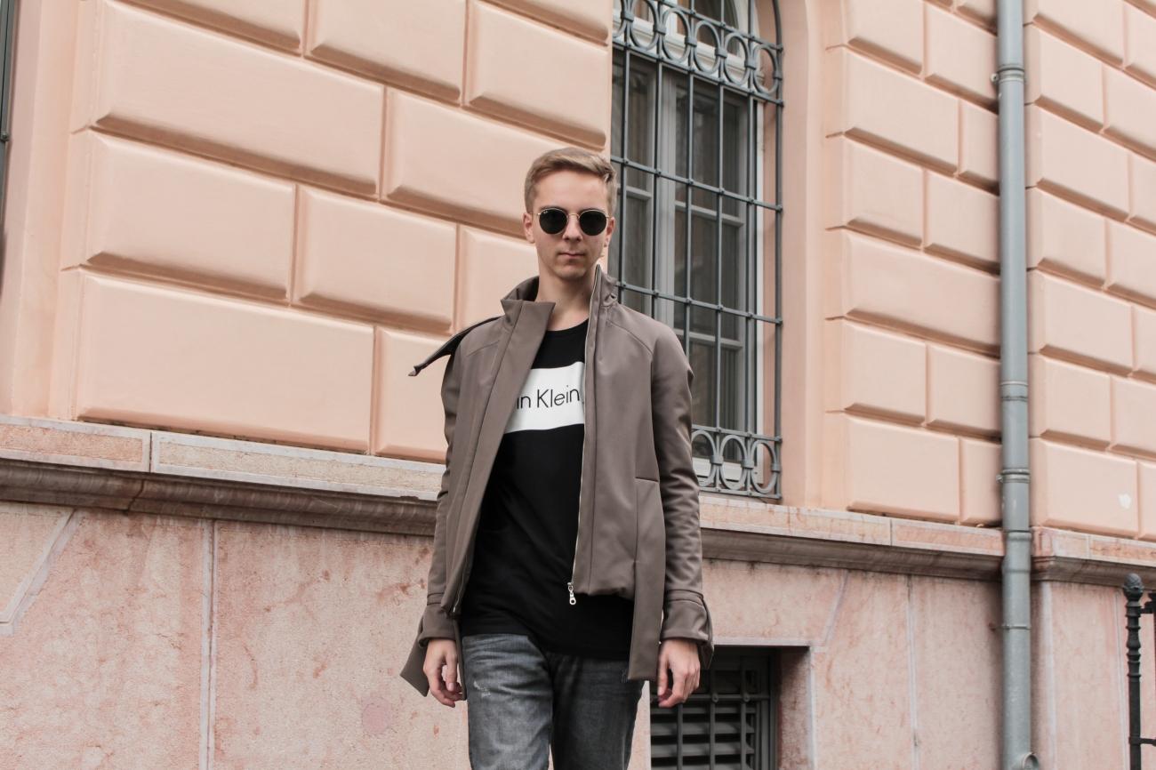 balazs-zsalek-brown-bomber-oversized-jeans.5