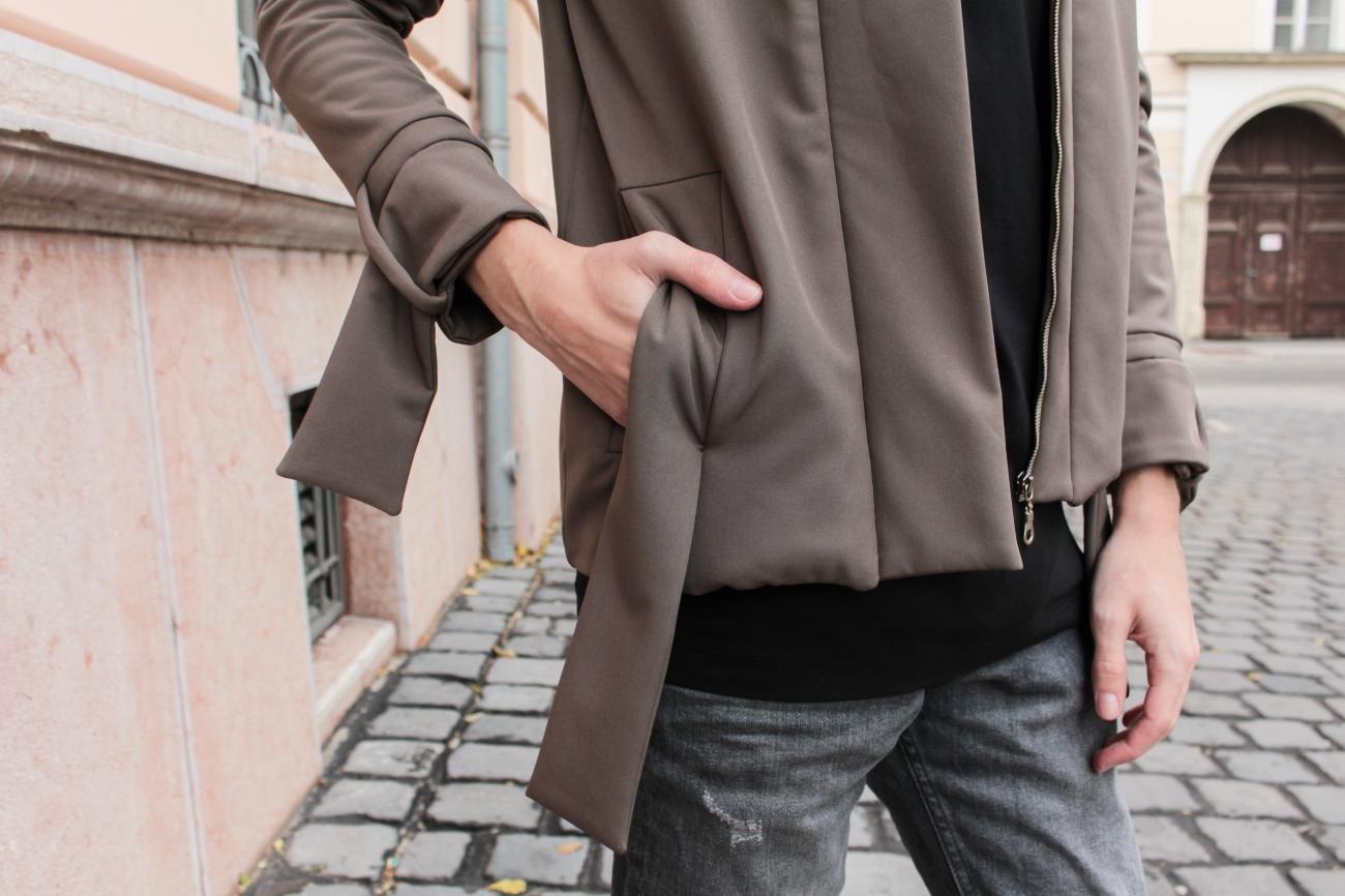balazs-zsalek-brown-bomber-oversized-jeans.7