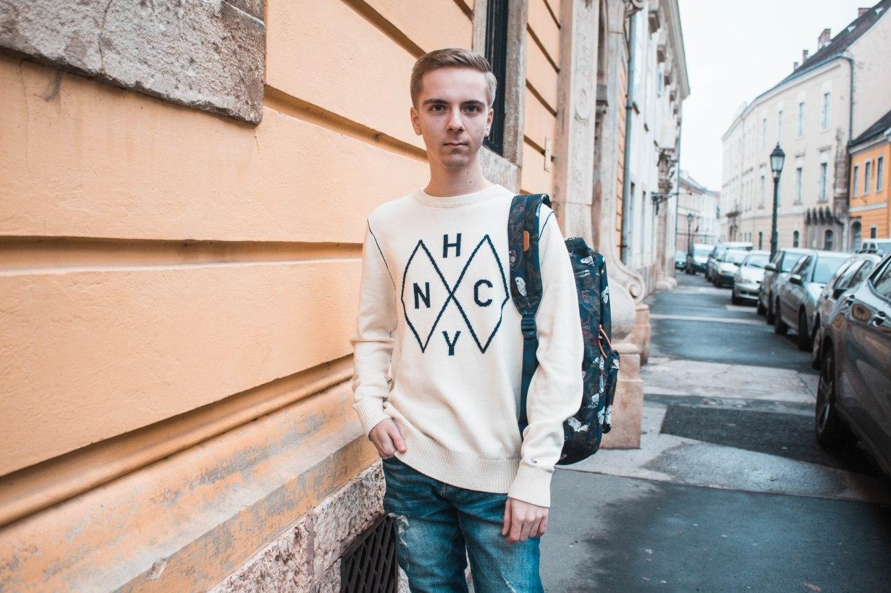 balazs-zsalek-blog-everyday-outfit-tommy-hilfiger-herschel.2