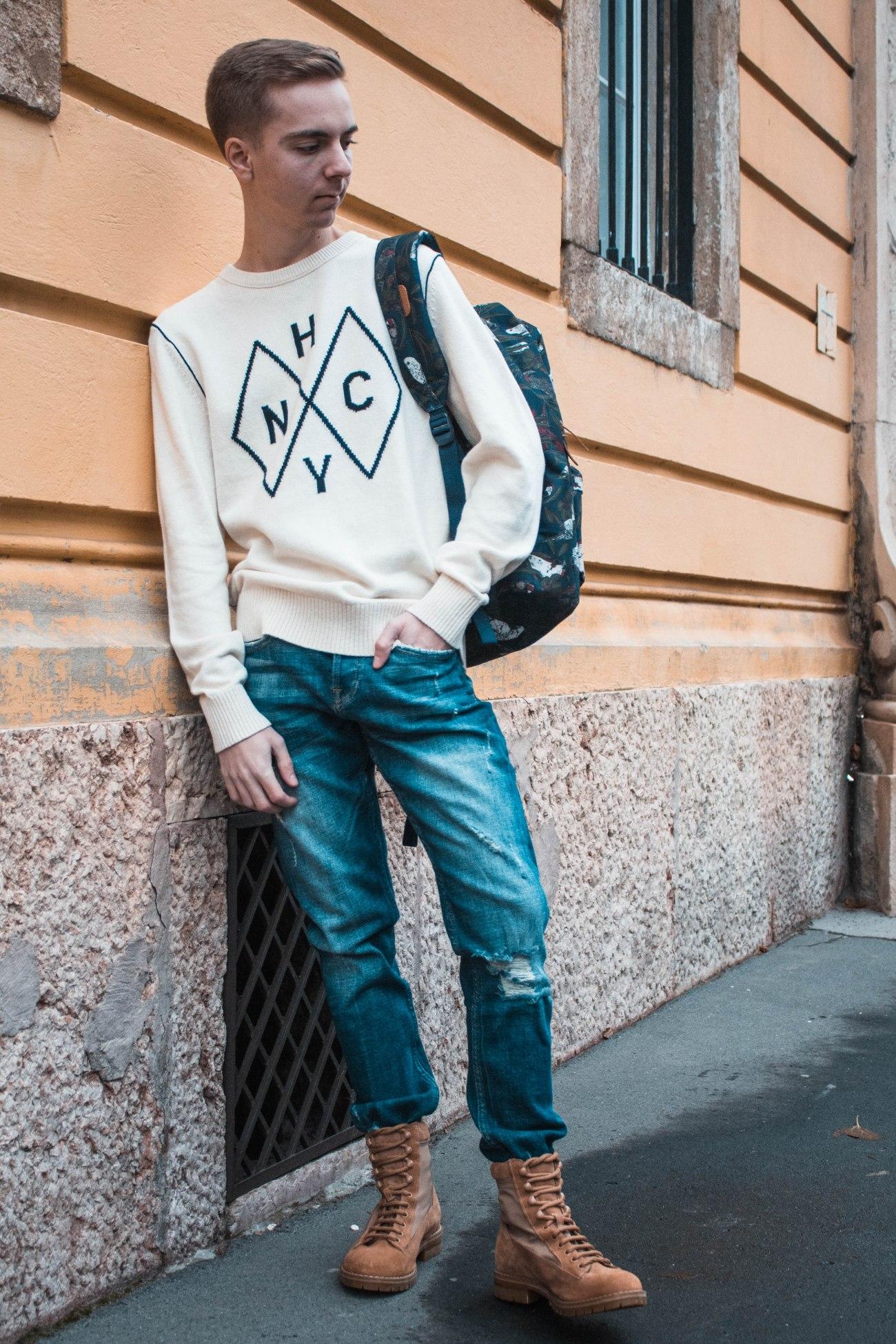 balazs-zsalek-blog-everyday-outfit-tommy-hilfiger-herschel.5