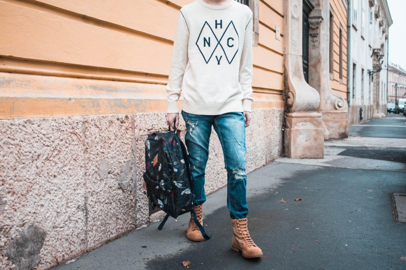 balazs-zsalek-blog-everyday-outfit-tommy-hilfiger-herschel.6